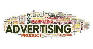 Social Advertisement - About | Facebook