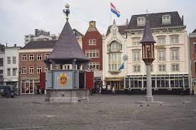17 best cities in the netherlands not