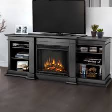 electric fireplace heater big lots