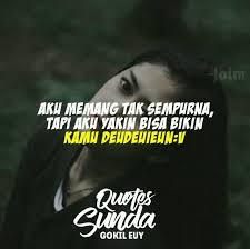 quotes sunda gokil euy home facebook