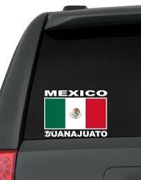 Guanajuato Women T Shirt