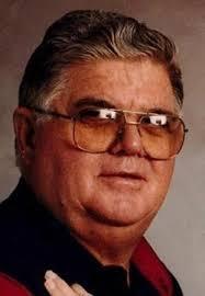 Ray Becker Obituary - Minerva, Ohio   Legacy.com
