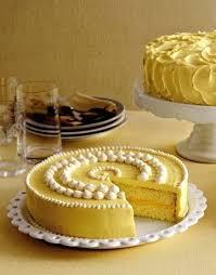 cake ideas for mens th birthday easy