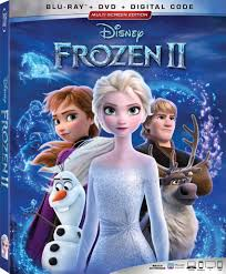 Search results for frozen