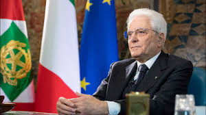 Coronavirus, Mattarella, serve unità di intenti. Primo morto a ...