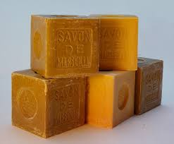 how to make soap and making lye with