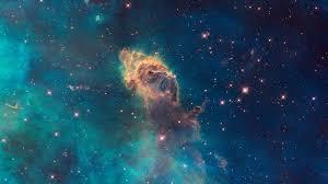 nasa nebula wallpapers top free nasa
