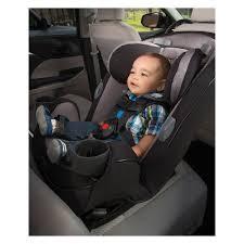 convertible car seat