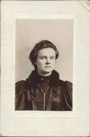 Ada Luella Tanner Stewart (1879-1968) - Find A Grave Memorial