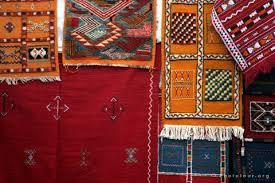 amazigh berber carpet amazigh world news
