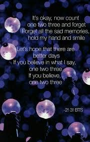 bts purple army bomb lyric bts lyrics quotes bts