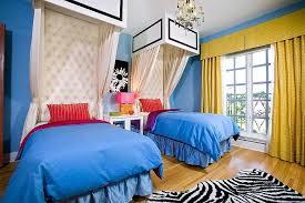 Uniquely Kids Bedrooms Chevron Pattern That Will Astonish You Stunning Photos Decoratorist