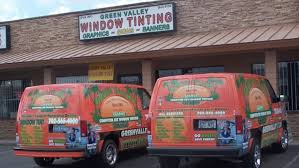 Vinyl Car Wraps Offer Chance To Advertise On Personalize Vehicle Angie S List
