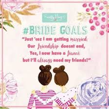 trendy wedding quotes to a friend bridesmaid funny wedding