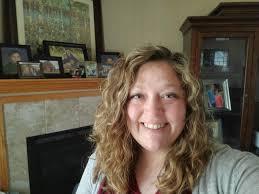 Teacher Appreciation: Ms. Smith – The Little Hawk