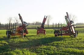 Harco Ag Equipment Agricultural And Commercial Turf Wholesalers Harrison Ont 519 338 2923