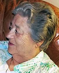 Geraldine Smith | Obituaries | leadertelegram.com