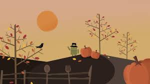funny thanksgiving backgrounds 62 images
