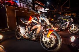 MV Agusta is back in the Philippines - MV Agusta is back in the Philippines  | MV Agusta