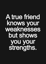 best friends quotes images best friend quotes quotes