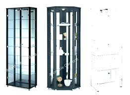 glass cabinet hardware srock info