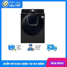 Mua Máy giặt - sấy Samsung Online, Giá Tốt