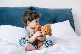 best teddy bear names top 200 list