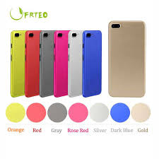 Luxury Bright Mobile Phone Stickers For Iphone 7 6 6s 8plus 5 Back Protect Film Decal For Iphone X Xs Sticker Adesivos Pegatinas Fitted Cases Aliexpress