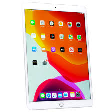 iPad Air 3rd Generation 256GB WiFi ...