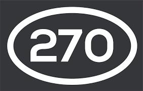 Amazon Com Jb Print 270 Area Code Sticker Kentucky Bowling Green Elizabethtown Henderson Pride Vinyl Decal Sticker Car Waterproof Car Decal Bumper Sticker 5 Kitchen Dining