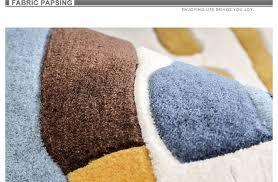 living room wool large area rug