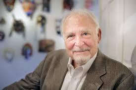Paul Ekman - Wikipedia