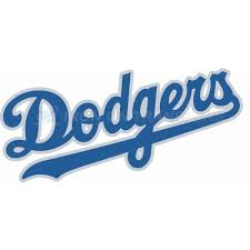 Los Angeles Dodgers Iron On Stickers Heat Transfers No 1668 Ironontransfers09539 1 50 Design College Ncaa Sports Iron Ons And Wall Decals Online