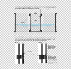 Pool Fence Pet Fence Swimming Pool Gate Fence Angle Fence Swimming Pool Png Klipartz