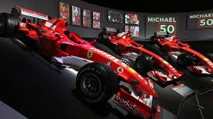 Casa Jardin Y Bricolaje Formula 1 Uno F1 Motor Auto De Carreras