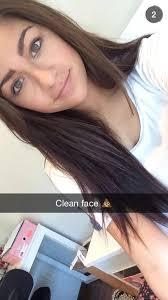 andrea russett makeup 2016 saubhaya