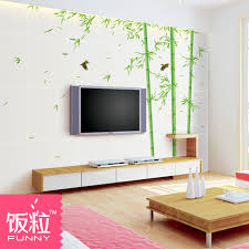 Buy Bamboo Klimts Cozy Living Room Sofa Bedroom Tv Background Wall Wall Wall Wall Paper Stickers Wall Stickers Room Decor In Cheap Price On M Alibaba Com