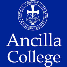 Ancilla College - Notizen | Facebook