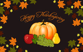 70 thanksgiving images wallpapers on