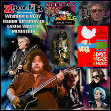 Lesley West collage' by Photoartist LisaKay Allen/PassionFeast   Very happy  birthday, Aquarian, Photo