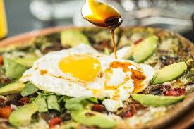 top 10 must try restaurants in reno nevada