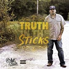 America (feat. Adam Webb) [Explicit] by Will The Truth on Amazon Music -  Amazon.com