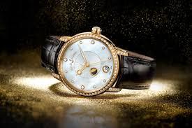 ساعة خلفية صور ساعات جميلة كيوت