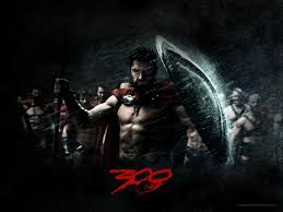 Image gallery for 300 - FilmAffinity