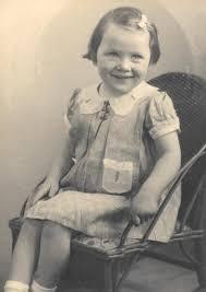 Priscilla A. Russell | Obituary | Salem News