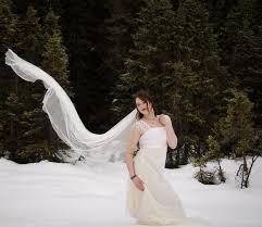 Northern Vistas Photography - Photography - Anchorage, AK - WeddingWire