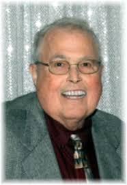 Reverend John Clark | Obituaries | clarindaherald.com
