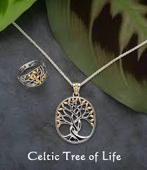 rowan tree jewelry
