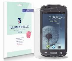 Samsung Galaxy Axiom (SCH-R830 ...