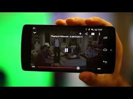 mirror your android device to your tv